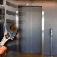 A chi affidare la manutenzione di ascensori a Reggio Emilia