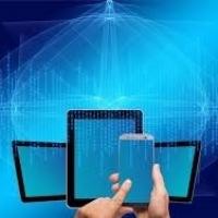 Cyber sicurezza - Reindirizzamento delle pagine web: virus o no?