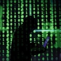 Cyber sicurezza: buoni propositi per il nuovo anno? Differenziare le password!