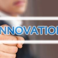 10 prodotti innovativi da vendere nel 2018