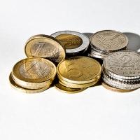 Basilicata: aumenti RC per 10.000 residenti