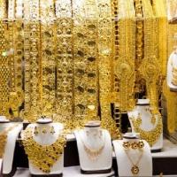 Gioielleria Oro Made in Italy Vola l'Export