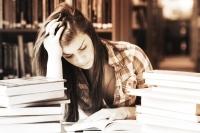 Istruzione e le tecniche di studio
