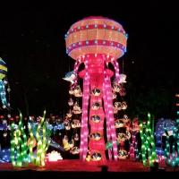 Il capodanno cinese e l'impatto sulle importazioni