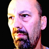 Carlo Zannetti al lavoro su un nuovo libro