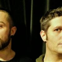 """Comunicato Stampa """"Nel Buio"""" il nuovo singolo dei Zagreb"""