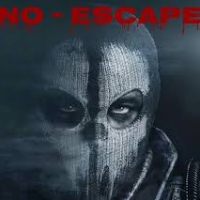 Girata a Nettuno la web serie horror