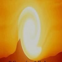 Presentazione del libro: Il cammino della Luce !