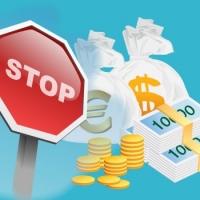 Nuova Legge sui Compro Oro Limite sui Contanti e Archivio Fotografico Obbligatorio