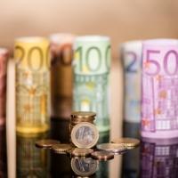 Prestiti personali: quasi il 10% dei richiedenti ha avuto un disguido finanziario in passato