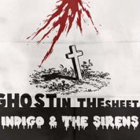 INDIGO & THE SIRENS presenta