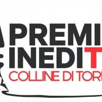Fino al 31 gennaio bando XVII edizione Premio InediTO, grandi nomi in giuria!