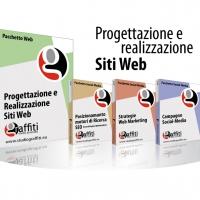 Sito web ... non solo vetrina dei tuoi prodotti ma utile strumento di comunicazione e vendita