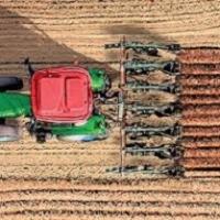 Agricoltura e innovazione, pubblicato il Bando Isi Inail