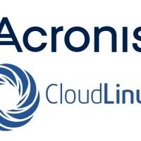 CloudLinux lancia Imunify360 con tecnologia Acronis Backup Cloud