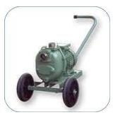 Pompe centrifughe autoadescanti: principi di funzionamento