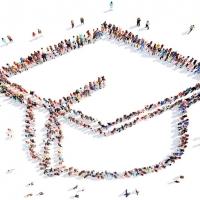 Le migliori tesi di laurea su salute e sicurezza sul lavoro