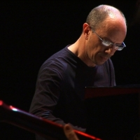 Pierpaolo Principato Trio, un omaggio a Petrucciani tra swing e gospel-funk