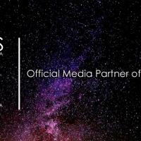 COSMOBSERVER e COSMOS Media Italia insieme per divulgare lo spazio