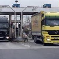 Autostrade, la logistica italiana si scatena contro il caro-pedaggi