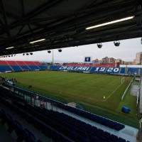 SPORT E DROGA, DUE PASSIONI NON CONCILIABILI TRA LORO.  Al Sardegna Arena prima di Cagliari-Milan i volontari diffonderanno  gli opuscoli