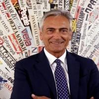 Gravina Lega Pro, disponibile ad un'unione con Tommasi