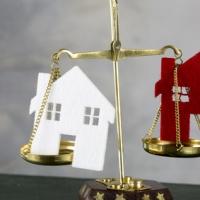 Mutui: ecco a confronto i tassi italiani ed europei alle soglie delle elezioni