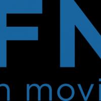 FNM, idee in movimento: presentata la nuova brand identity