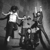 La rock band Le Basour ha in preparazione un nuovo singolo
