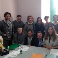 Erasmus plus a Cori, 150 mila euro dall'Europa per la formazione strategica del terzo settore