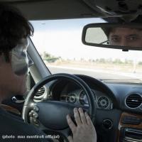 Anonimo Italiano torna in studio per
