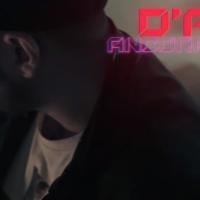 """Terzo video tratto dall'album VOSTOK per gli esordienti D'ALI': """"Ancora io e te"""""""