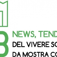 Mce Lab: nasce il Primo Vademecum dell'energy Management