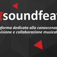 Nasce Soundfeat.com