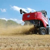 Ripresa 2017. Torna a crescere il mercato delle macchine agricole