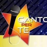 Canto per Te arriva a Sanremo