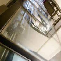 Per le tue piattaforme elevatrici a Gallarate, scegli Amca Elevatori