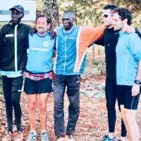THE HEART OF KENYAN RUNNING