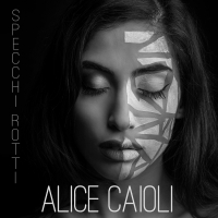 SANREMO 2018 - Alice Caioli: da oggi in radio il brano in gara al Festival di Sanremo 2018 nella categoria Nuove Proposte, accompagnato dal videoclip ufficiale