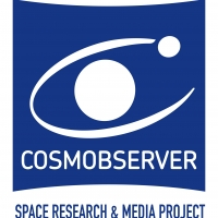 Divulgazione scientifica: On-line il nuovo sito di COSMOBSERVER