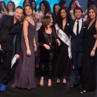 A Miss Italia, Basilicata batte Campania