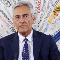 Elezioni FIGC 2018, Gravina in Qatar 2022 ci saremo e candidatura Euro2028