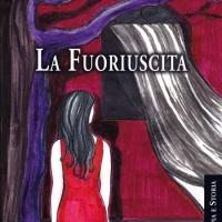 """L'ultimo libro """" La Fuoriuscita""""  di Giuseppe Lago"""