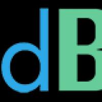 Programma Partner di LeadBI: nuove opportunità di crescita