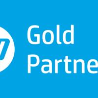 Xpres ottiene la certificazione Computing Gold di HP