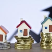Mutui: nel 2017 gli importi erogati sono cresciuti del 7,6%