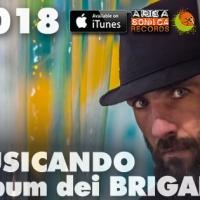 Areasonica Records lancia i Briganti Sabini: fuori il loro nuovo album Remusicando, un inno folk rock scanzonato alla libertà e alla gioia di vivere!