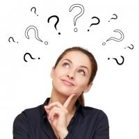 Quali sono le credenze errate sulla conservazione delle staminali cordonali?