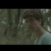 """Arriva nelle sale cinematografiche """"Le grida del silenzio"""", opera prima di Sasha Alessandra Carlesi."""
