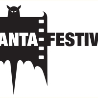 Il Fantafestival al Cinema Trevi